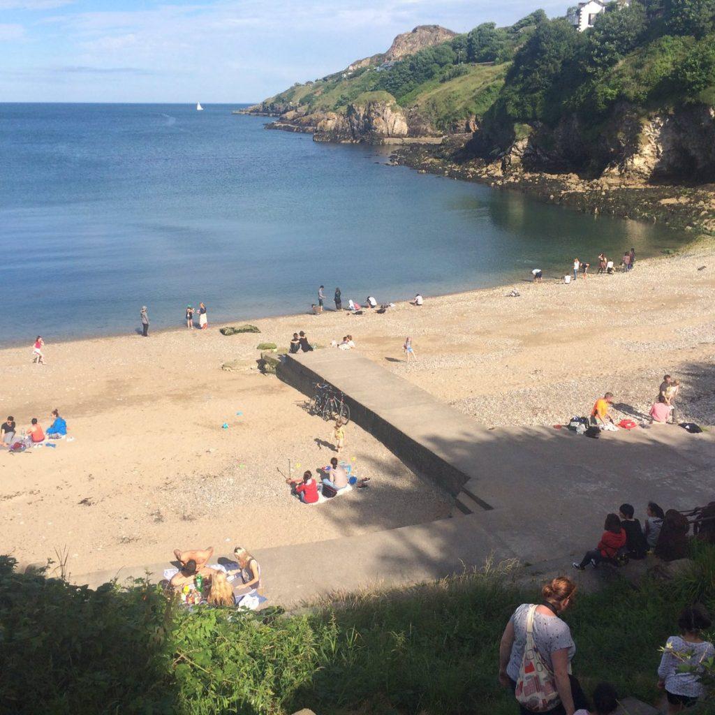 balscadden-beach-howth